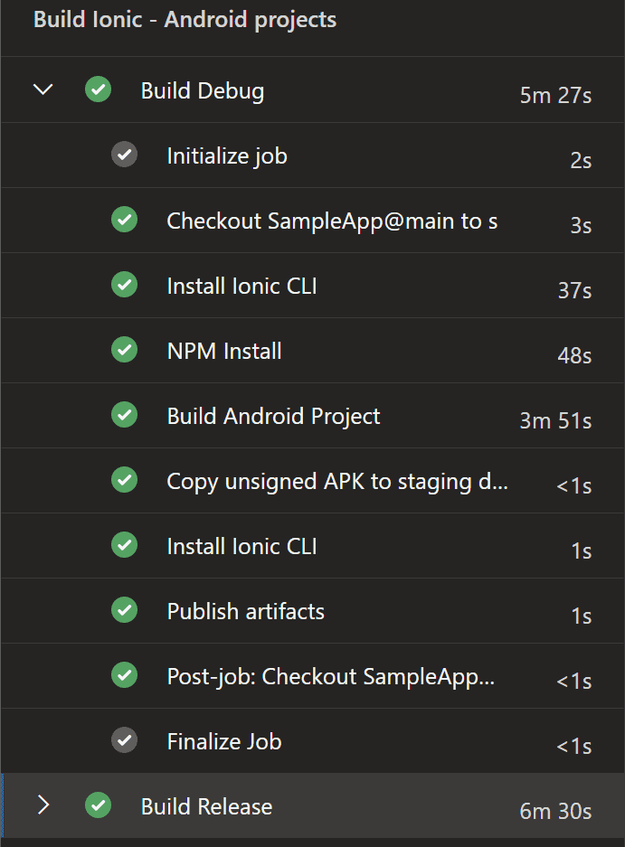 multi-stage-builds-with-azure-pipelines-ionic-3.png